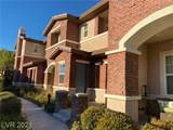 11280 Granite Ridge Drive - Photo 2