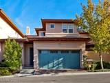 11280 Granite Ridge Drive - Photo 3