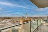2700 Las Vegas Boulevard - Photo 25