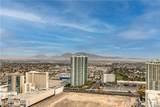 2700 Las Vegas Boulevard - Photo 26