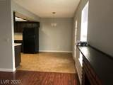 5576 Rochelle Avenue - Photo 5