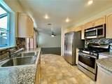 7825 Robinglen Avenue - Photo 6