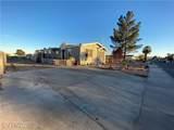 3570 Huerta Drive - Photo 2