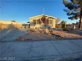 3570 Huerta Drive - Photo 3