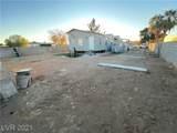 3570 Huerta Drive - Photo 32