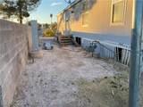 3570 Huerta Drive - Photo 33