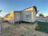 3570 Huerta Drive - Photo 36