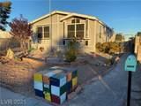 3570 Huerta Drive - Photo 4