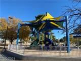 3570 Huerta Drive - Photo 46