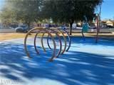 3570 Huerta Drive - Photo 48