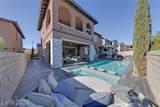 480 Venticello Drive - Photo 40