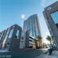 4575 Dean Martin Drive - Photo 2