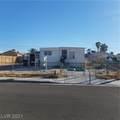 232 Mojave Lane - Photo 1