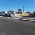 232 Mojave Lane - Photo 2