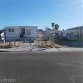 232 Mojave Lane - Photo 3