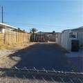 232 Mojave Lane - Photo 4