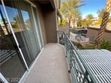 9420 San Laguna Court - Photo 12