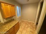 9420 San Laguna Court - Photo 18