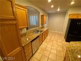 9420 San Laguna Court - Photo 21