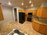 9420 San Laguna Court - Photo 22