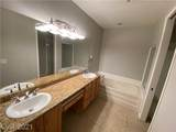 9420 San Laguna Court - Photo 29