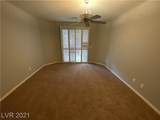 9420 San Laguna Court - Photo 31