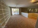 9420 San Laguna Court - Photo 4