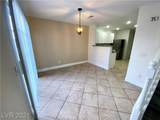 5044 Sublight Avenue - Photo 7