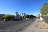 303 Tin Street - Photo 44