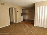 4381 Gannet Circle - Photo 11