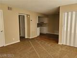 4381 Gannet Circle - Photo 6