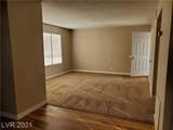 4381 Gannet Circle - Photo 7