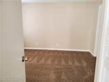4381 Gannet Circle - Photo 8