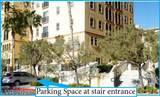 2405 Serene Avenue - Photo 12