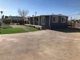 420 Pueblo Place - Photo 1