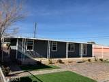 420 Pueblo Place - Photo 2