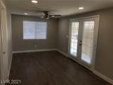 420 Pueblo Place - Photo 3