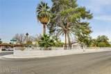 2117 Santa Rita Drive - Photo 3