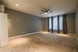 10342 Kesington Drive - Photo 16
