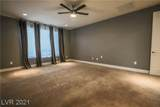 10342 Kesington Drive - Photo 17