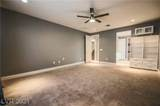 10342 Kesington Drive - Photo 18