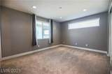 10342 Kesington Drive - Photo 25