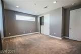 10342 Kesington Drive - Photo 26