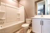 10342 Kesington Drive - Photo 27