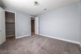 10342 Kesington Drive - Photo 29