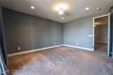 10342 Kesington Drive - Photo 30