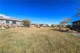 10342 Kesington Drive - Photo 40