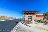 10342 Kesington Drive - Photo 41