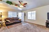6844 Elm Creek Drive - Photo 3