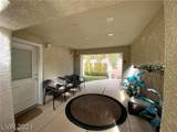 9004 Feather River Court - Photo 34